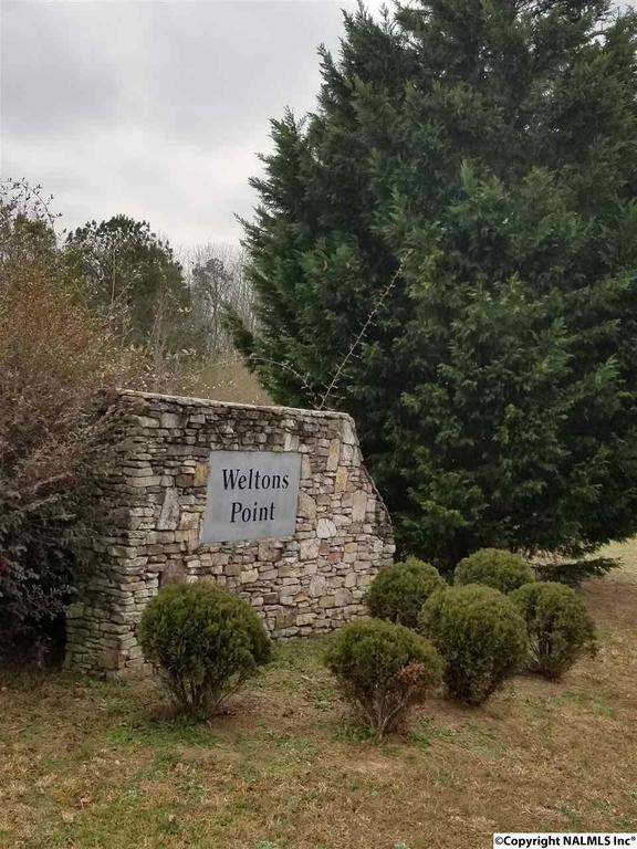 Photo of home for sale at 009 County Road 766, Pisgah AL